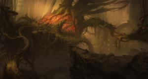 theprisoner_heart-of-the-swamp