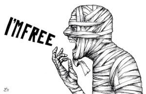 freedom-ola-32799281-500-322